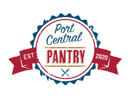Port Central Pantry – Level 1