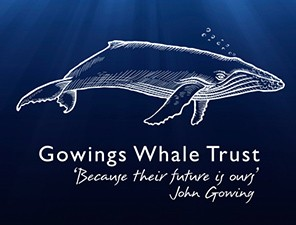 Gowings Whale Trust