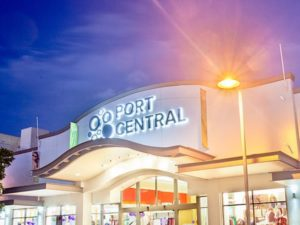 Shopping Centres stay open, with further measures in place