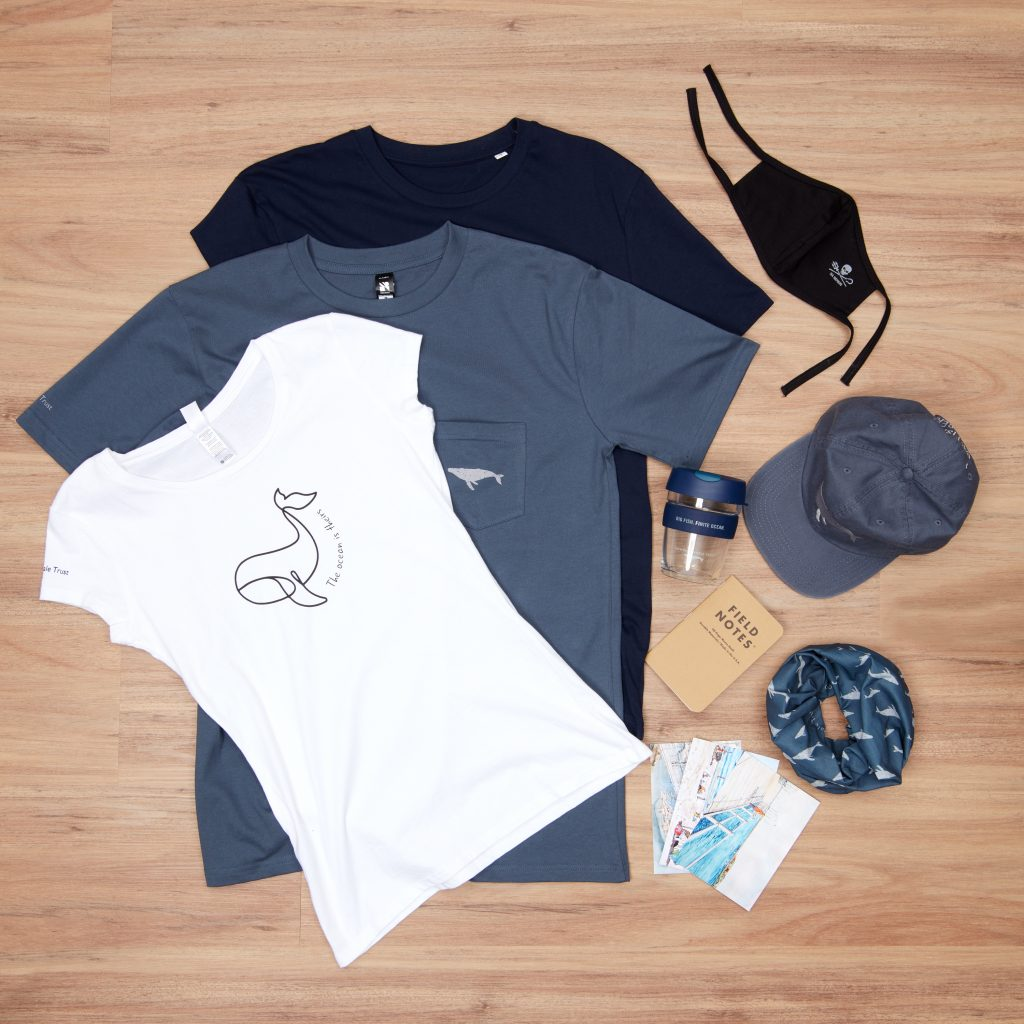 gowings-bros-whale-trust-merchandise-coffs-coast
