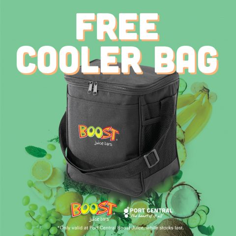 free-cooler-bag-promo-boost-juice