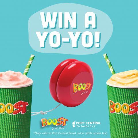 win-a-boost-yo-yo-port-macquarie